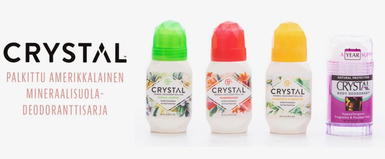 crystal_250919