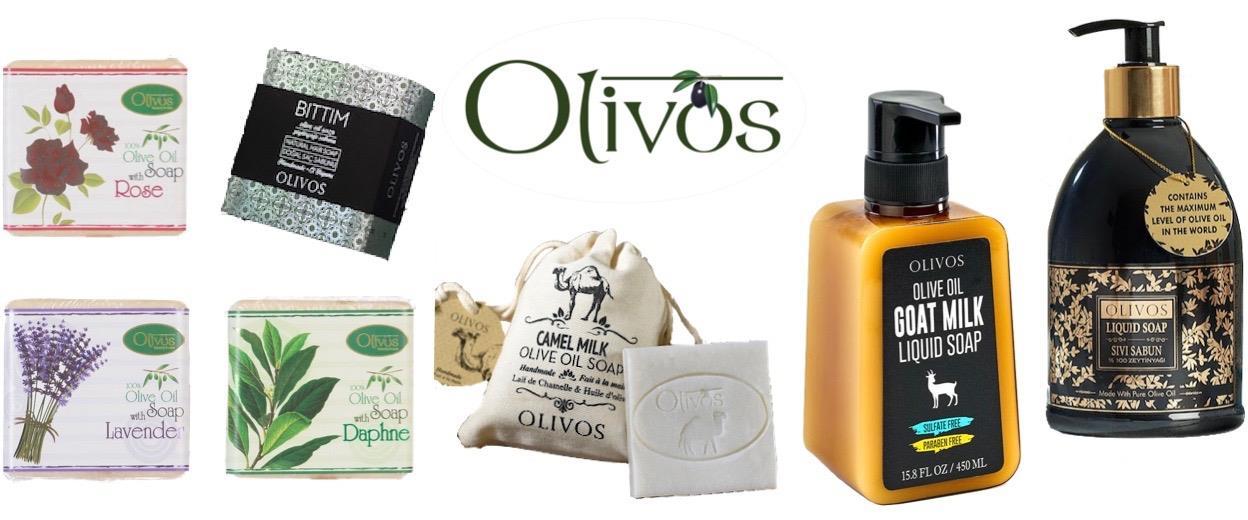 olivos_050919